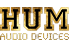 World's first remote controlled, Stereo/M-S ribbon microphone with built-in High-End discrete mic preamps.