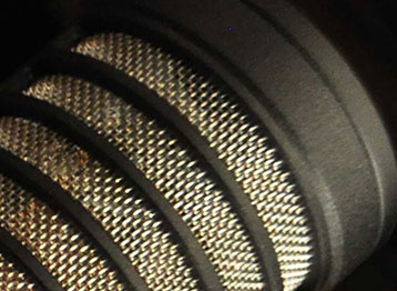 Ribbon element: 1